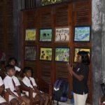 Elemotion Foundation, Dr.Deepani Jayantha