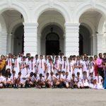 Galoya Colombo Field Trip - Copy